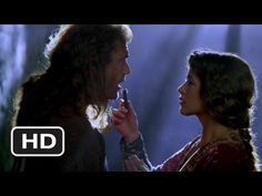 Braveheart (8/9) Movie CLIP - To Really Live (1995) HD