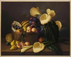 Armando Ahuatzi | Art auction results, prices and artworks estimates www.arcadja.com300 × 243Buscar por imagen Armando Ahuatzi - Guacamaya Con Frutas ALEJANDRO ADRIAENSSEN PINTOR - Buscar con Google
