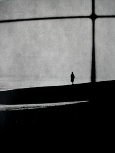 """Edward Dimsdale  ~  """"Most people are other people.  Their thoughts are someone else's opinions, their lives a mimicry, their passions a quotation.""""         Oscar Wilde  ~ ~ ~"""