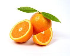 A egyik leghatékonyabb diétá a világon: az amerikai narancsos diéta! Kizárólag erős akaratúaknak! | Diabetika.hu