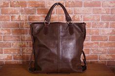 BRANDING2   Rakuten Global Market: VISARUNO Visual no / bag tote bag Frank…