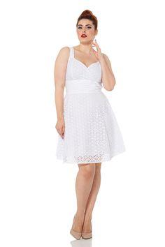 1577955ef50f 54 nejlepších obrázků z nástěnky Retro šaty Blanka Straka