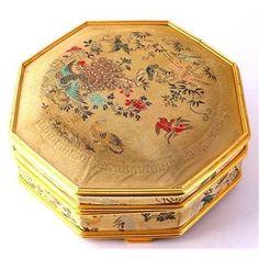 Jewelry Box http://www.propertyroom.com/l/jewelry-box/9673803