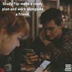 GET A STUDY PARTNER A study partner can be a good friend who also wants to do well in exams. You both don't need to have the same academic level but you both need to have the same commitment and goal to work together and perform as a team. Having a study partner will keep both of you on track with your schedule and goals. It means you are being held accountable to someone and creates great friendly competition. I found a study partner particularly useful when preparing for the Irish oral…