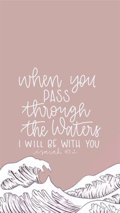 Inspirational Bible Quotes, Scripture Quotes, Bible Scriptures, Cute Bible Verses, Inspiring Bible Verses, Encouraging Bible Verses, Verses For Encouragement, Bible Verses About Life, Motivational Bible Verses