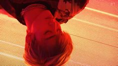 Na Jaemin, Nct Dream, Album, Music, Youtube, Kpop, Musica, Musik, Muziek