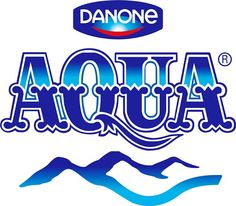 download aqua