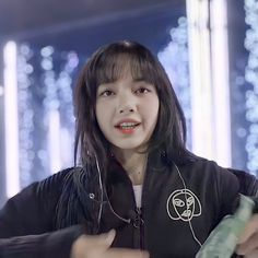 Baby Pink Aesthetic, Cream Aesthetic, Jennie Blackpink, Blackpink Lisa, Yg Entertainment, K Pop, South Korean Girls, Korean Girl Groups, Lisa Blackpink Wallpaper