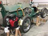 1927 CycleKart Race Car (MINIMETEOR) : Registry : The CycleKart Club