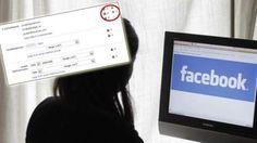 """Facebook har tatt seg til rette og lagt til @facebook.com adresser uten samtykke fra brukerne. Har ikke rørt andre adresser, men har tilført en mulighet for å sende mail til FB-kontoene via vanlig mailklient. Noen vil oppleve det som en fordel og flere muligheter, andre som et """"overgrep"""". Usikker på hva jeg synes om det, sikkert en mulighet, men de kunne spurt :-)"""
