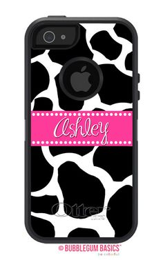 Your place to buy and sell all things handmade 4s Cases, Iphone 5c Cases, Mobile Phone Cases, Iphone 4s, Ipod Touch Cases, Otter Box, Samsung Galaxy S5, Hot Pink