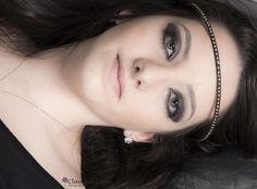 Claudia Lopes Fotografia - Portfólio - Ensaio Friends and Rock'n'Roll