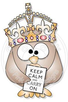 121006-Keep Calm Owl - Copyright.jpg (300×448)