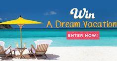 Crunch Pak - Win a Trip for 2 to a Sandals Caribbean Resort - http://sweepstakesden.com/crunch-pak-win-a-trip-for-2-to-a-sandals-caribbean-resort/
