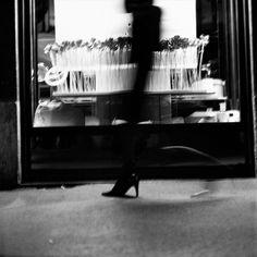 Fugaz,Roma(2002) LUIS BAYLÓN