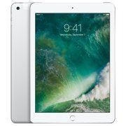 Apple iPad 32GB Wi-Fi - Silver
