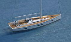 italia-yachts-15-98-01