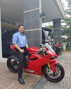 Sold out  Salam Brother Semua. R&J MOTOSPORT Duren Tiga dan bsd  Kami dari R&J Motosport menawarkan segala jenis motor besar yang…