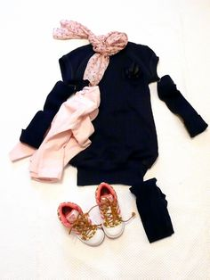 SCERVINO STREET GIRL DRESS on www.fiammisday.com  outfit for kids