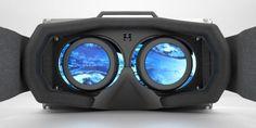 Oculus Rift latest update removes hardware checking DRM - http://techraptor.net/content/oculus-rift-latest-update-removes-hardware-checking-drm | Gaming, News