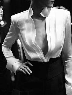 #bra | sexy lingerie | lovely underwear | undies | gorgeous | beautiful women #lovely #underwear