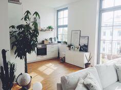 Die 634 Besten Bilder Von Wohnzimmer Dining Room Diy Ideas For