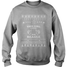Happy To Be Merry Christmas Beagle  Tshirt #gift #ideas #Popular #Everything #Videos #Shop #Animals #pets #Architecture #Art #Cars #motorcycles #Celebrities #DIY #crafts #Design #Education #Entertainment #Food #drink #Gardening #Geek #Hair #beauty #Health #fitness #History #Holidays #events #Home decor #Humor #Illustrations #posters #Kids #parenting #Men #Outdoors #Photography #Products #Quotes #Science #nature #Sports #Tattoos #Technology #Travel #Weddings #Women