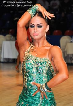 Танцор.Ru · Фотогалерея · спортивные бальные танцы в России и мире. Результаты турниров, поиск и подбор партнёров.