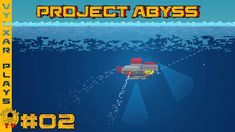 Image result for 2d underwater pixel art design Pixel Art, Underwater, 2d, Projects, Image, Design, Log Projects, Blue Prints, Under The Water