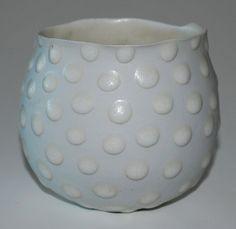 Lene+Regius,+porcelain,+Denmark