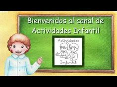 Las Letras Archives - Page 3 of 8 - Actividades infantil Waldorf Montessori, Coloring Pages For Boys, Teaching Aids, Spanish Class, Art For Kids, Activities For Kids, Archive, Education, Grande