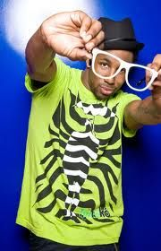 Twitch (SYTYCD) I can honestly say he is my favorite dancer ever from the show!