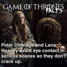 Are you looking for images for got characters?Browse around this site for perfect GoT memes. These positive images will make you positive. Game Of Thrones Images, Game Of Thrones Facts, Got Game Of Thrones, Game Of Thrones Quotes, Game Of Thrones Funny, Game Of Thones, Got Characters, Cersei Lannister, Daenerys Targaryen
