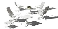 Google 画像検索結果: http://hermanmiller.co.jp/storetokyo/wp_hm/wp-content/uploads/2012/06/Outdoor-Furniture.jpg