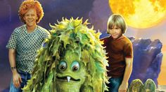 Sigmond and the Seamonster!!!  My favorite!!! ::: 12 Kid Shows From the '70s