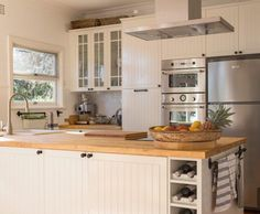 Have You Seen IKEA's Real Life Kitchen Makeovers?