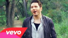 Owl City - My Everything --- this is the most beautiful music video and song in the entire world