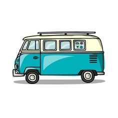 vw_bus-export-01.png