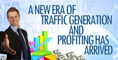 Are you a marketer or looking to learn how to drive more traffic to your sites? Check out this brand new rewards system