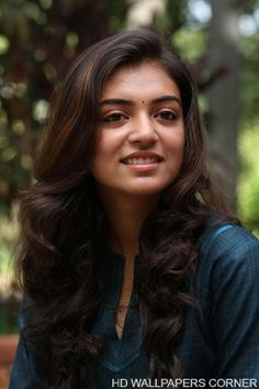 Awesome Pic of Nazriya.. For More: www.foundpix.com #Nazriya #NazriyaNazim #TamilActress #Galleries