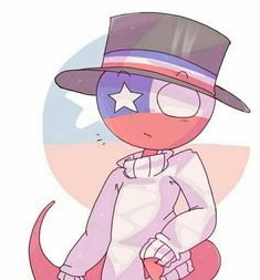 Read ❌Nazi❌ from the story Imágenes de Countryhumans by glitch--astita___ (--otaku_shigaraki) with reads. Chibi, Human App, Anime Uniform, Human Icon, Mundo Comic, Country Art, Otaku Anime, Hetalia, Anime Love