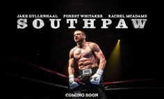 Southpaw Full Movie Free Download HD 720p