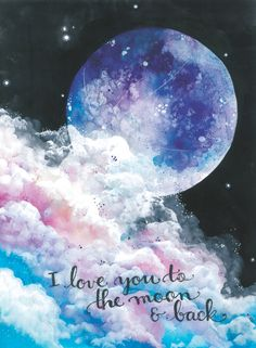 i love you to the moon web.png