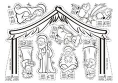 http://biblecraftsandactivities.com/wp-content/uploads/2013/11/nativity_colegiopadrecollado.jpg