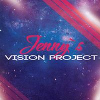 The Greatest Faith With Vocals by Jenny`s Vision on SoundCloud