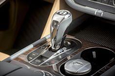 2016 Bentley Bentayga  #2016MY #2015 #Bentley_Bentayga #British_brands #Segment_J #Bentley #CO2 #Naim #Serial #W12