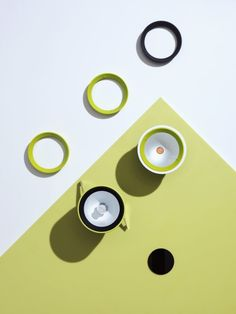 Carl Kleiner still lifes for Flos http://www.nest.co.uk/browse/brand/flos