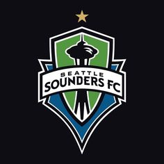 Seattle Sports Radio 950 KJR announced Tuesday that it will carry Seattle Sounders soccer games It's a big step for KJR which at one . Mls Soccer, Soccer Logo, Football Soccer, Basketball, Soccer Cup, Chelsea Football, Soccer Party, Football Cards, Volleyball