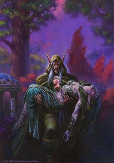 Shadowsong by *AlexHorley on deviantART