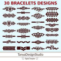 Diy Leather Bracelet, Bracelet Cuir, Leather Cuffs, Leather Earrings, Leather Tooling, Leather Jewelry, Leather Jackets, Wooden Earrings, Pink Leather